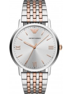 Chic Time | Montre Homme Emporio Armani Dress AR11093  | Prix : 246,75 €