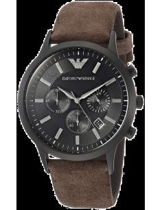Chic Time | Emporio Armani Renato AR11078 men's watch  | Buy at best price