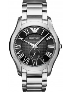 Chic Time | Montre Homme Emporio Armani Dress AR11086  | Prix : 139,50 €