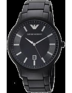 Chic Time | Emporio Armani Renato AR11079 men's watch  | Buy at best price