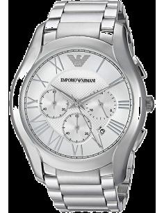 Chic Time | Montre Homme Emporio Armani Classic AR11081  | Prix : 299,00€