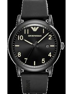 Chic Time | Montre Homme Emporio Armani Luigi AR11071  | Prix : 155,94€