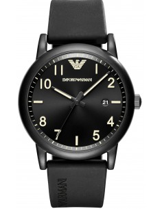 Chic Time | Montre Homme Emporio Armani AR11071  | Prix : 207,92€