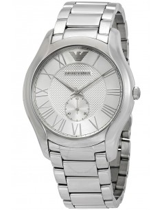 Chic Time | Montre Homme Emporio Armani Dress AR11084  | Prix : 139,50 €