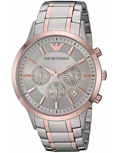 Chic Time | Emporio Armani AR11077 men's watch  | Buy at best price