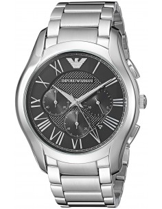 Chic Time | Emporio Armani Classic AR11083 men's watch  | Buy at best price