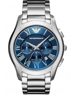 Chic Time | Emporio Armani Classic AR11082 men's watch  | Buy at best price