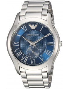 Chic Time | Emporio Armani Classic AR11085 men's watch  | Buy at best price