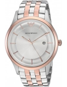 Chic Time | Emporio Armani Lambda AR11044 men's watch  | Buy at best price