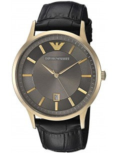 Chic Time | Emporio Armani AR11049 men's watch  | Buy at best price
