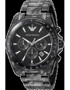 Chic Time | Montre Homme Emporio Armani Sigma AR11027  | Prix : 307,30€