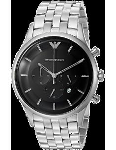 Chic Time | Emporio Armani Lambda AR11017 men's watch  | Buy at best price