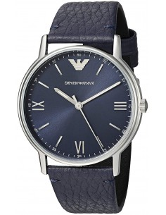 Chic Time | Emporio Armani AR11012 men's watch  | Buy at best price