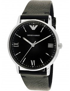 Chic Time | Emporio Armani AR11013 men's watch  | Buy at best price