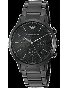 Chic Time | Emporio Armani Renato AR2485 men's watch  | Buy at best price