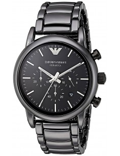 Chic Time | Emporio Armani AR1507 men's watch  | Buy at best price