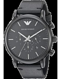 Chic Time | Emporio Armani Luigi AR1918 men's watch  | Buy at best price
