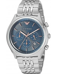 Chic Time | Emporio Armani Classic AR1974 men's watch  | Buy at best price