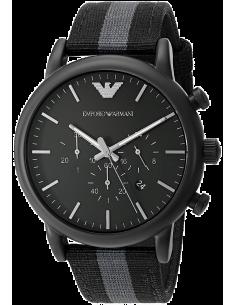 Chic Time | Emporio Armani Luigi AR1948 men's watch  | Buy at best price