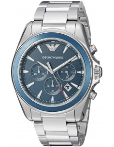 Chic Time | Emporio Armani Classic AR6091 men's watch  | Buy at best price