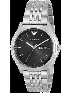 Chic Time | Montre Homme Emporio Armani AR1977 Argent  | Prix : 201,75€
