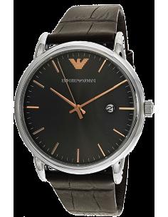 Chic Time | Emporio Armani Luigi AR1996 men's watch  | Buy at best price