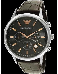 Chic Time | Emporio Armani Renato AR2513 men's watch  | Buy at best price