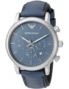 Chic Time | Emporio Armani Luigi AR1969 men's watch  | Buy at best price
