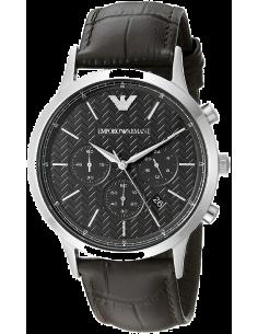 Chic Time | Emporio Armani Renato AR2494 men's watch  | Buy at best price