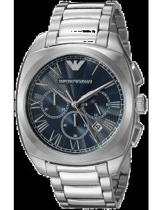 Chic Time | Emporio Armani Renato AR1938 men's watch  | Buy at best price