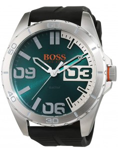 Chic Time | Montre Homme Hugo Boss Orange 1513381  | Prix : 211,65 €