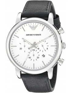 Chic Time | Emporio Armani Classic AR1807 men's watch  | Buy at best price