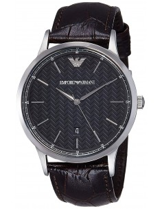 Chic Time | Emporio Armani Classic AR2480 men's watch  | Buy at best price