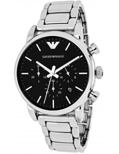 Chic Time | Emporio Armani AR1894 men's watch  | Buy at best price