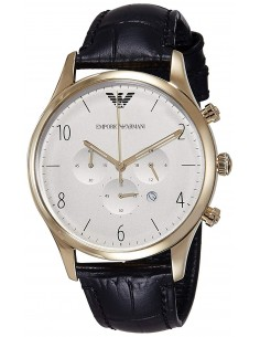 Chic Time | Emporio Armani AR1892 men's watch  | Buy at best price