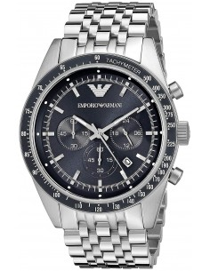 Chic Time | Emporio Armani AR6072 men's watch  | Buy at best price