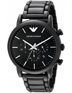 Chic Time | Emporio Armani AR1895 men's watch  | Buy at best price