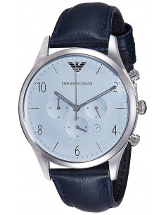 Chic Time | Emporio Armani AR1889 men's watch  | Buy at best price