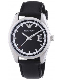 Chic Time | Emporio Armani Sportivo AR6014 men's watch  | Buy at best price