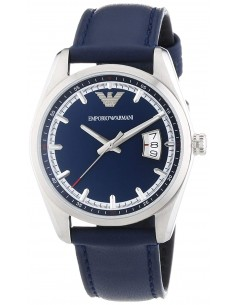 Chic Time | Emporio Armani Sportivo AR6017 men's watch  | Buy at best price