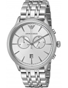 Chic Time | Emporio Armani Classic AR1796 men's watch  | Buy at best price