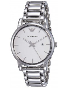 Chic Time | Emporio Armani AR1854 men's watch  | Buy at best price
