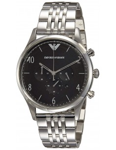 Chic Time | Emporio Armani AR1863 men's watch  | Buy at best price