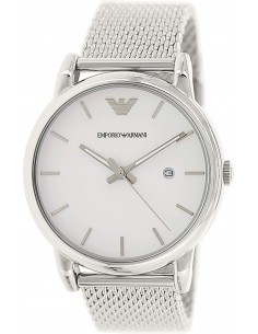 Chic Time | Emporio Armani Classic AR1812 men's watch  | Buy at best price