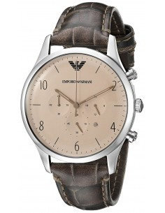 Chic Time | Emporio Armani AR1878 men's watch  | Buy at best price
