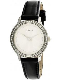 Chic Time | Guess W0648L7 women's watch  | Buy at best price