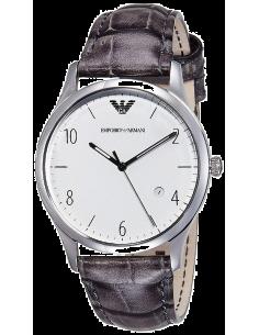 Chic Time | Montre Homme Armani Classic AR1880 Gris  | Prix : 249,00€