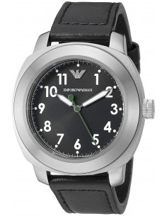 Chic Time | Emporio Armani Sportivo AR6057 men's watch  | Buy at best price