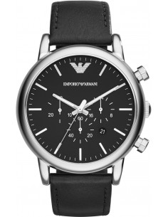 Chic Time | Emporio Armani AR1828 men's watch  | Buy at best price