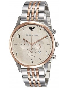Chic Time | Emporio Armani AR1864 men's watch  | Buy at best price